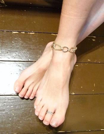 Strength Bracelet Sun