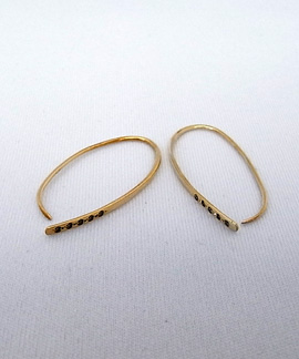 Seed Pierces-L
